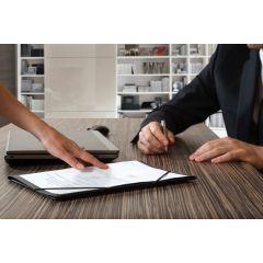 BILL106 - Advanced Beneficiary Notice (ABN)