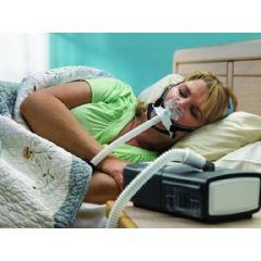 RESP013 - CPAP Humidification