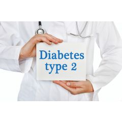 HHA/END - What the Home Health Aide Should Know About Type 2 Diabetes