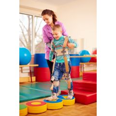 HHM/SAF - Musculoskeletal Disorders for Employers & Supervisors
