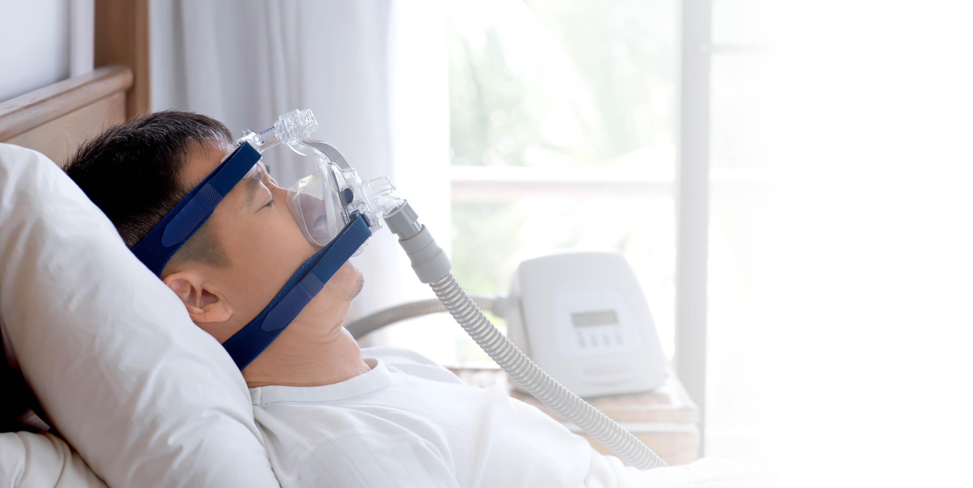 Respiratory Courses